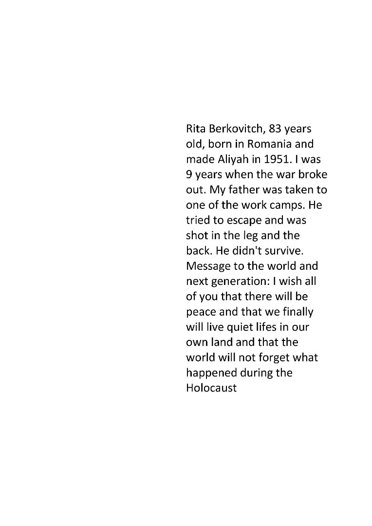 holocaust18caption