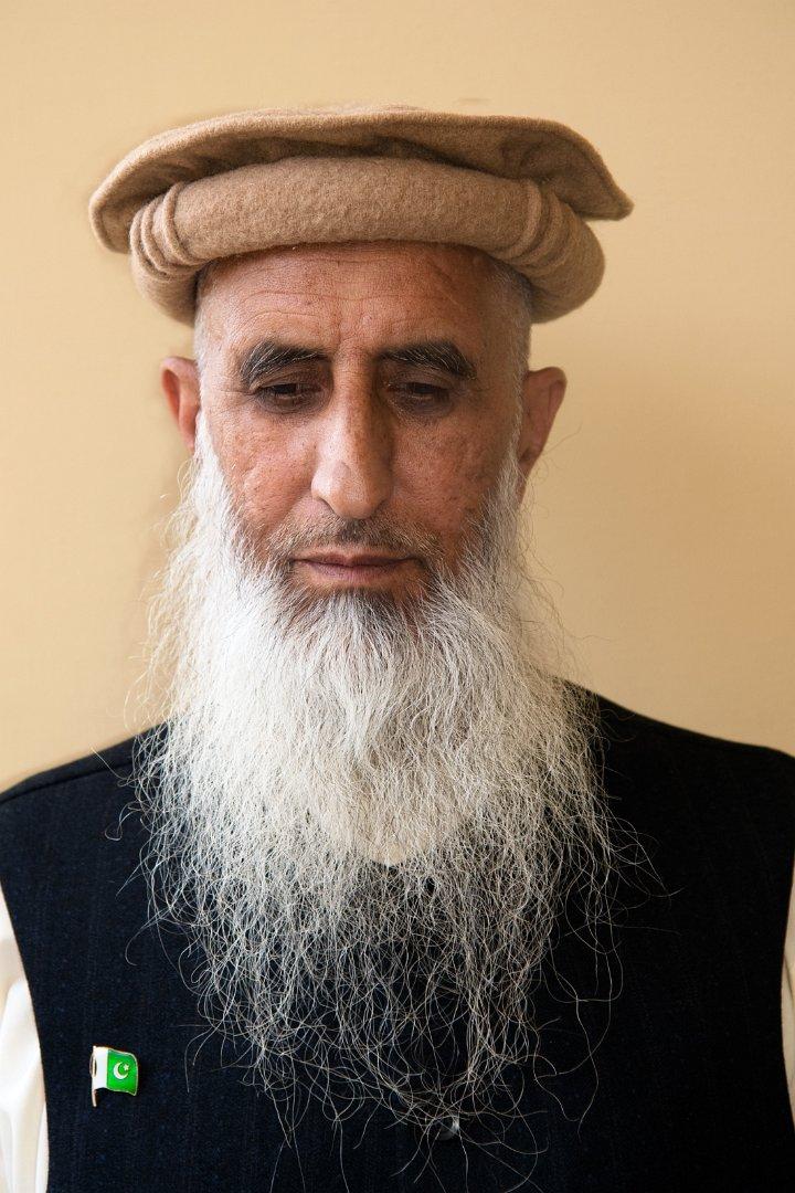 taliban13